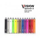 Vision Spinner II
