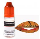 E-liquido Maxx Blend