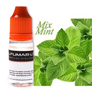 mixmint