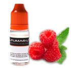 e-liquido-frutos-rojos-y-menta