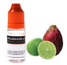 e-liquido-sabor-cactus-lima