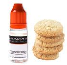 e-liquido-sabor-cookies-y-coco