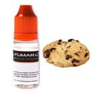 e-liquido-sabor-galleta