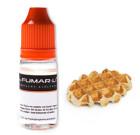 e-liquido-sabor-gofre