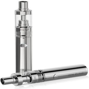 cigarrillo-electronico-barato