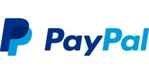 comprar-e-liquido-barato-paypal