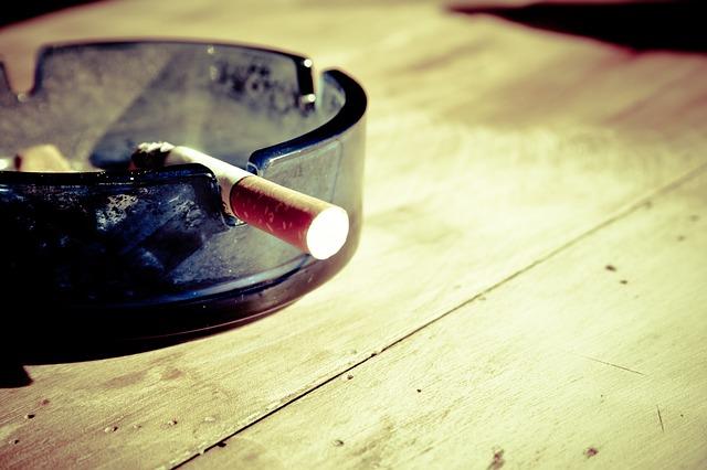 cigarrillos-electronicos-san-pedro