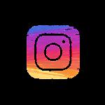 instagram-fumar-lo